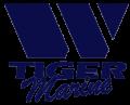 logo-tigermarine