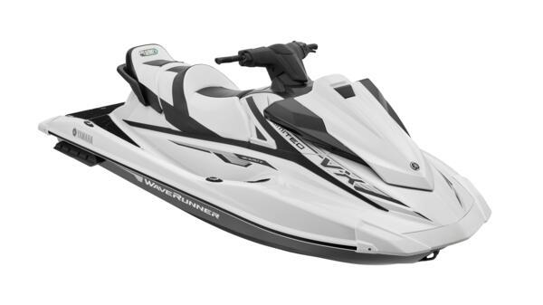 JET SKI RECREACIONAL